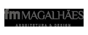 FMMagalhães Arquitetura e Design