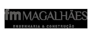 FMMagalhães Engenharia e Construção