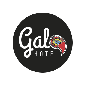FMMagalhães Galo Hotel