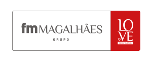 Grupo FMMagalhães